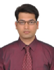 Dr. Saurabh Gupta - Oncologist, New Delhi