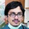 Dr. Srinivas Deshmukh - Neurologist, Hyderabad