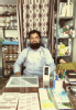 Dr. Irfan Sheikh - Ayurveda, Nagpur