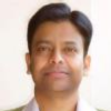 Dr. Neeraj Garg  - Dentist, Delhi