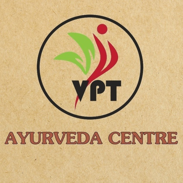 Vpt Ayurveda Center,