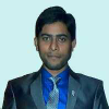 Dr. Amaresh Mohan - Physiotherapist, lucknow