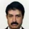 Dr. Kaladhar Rao Aarani  - Homeopath, Hyderabad