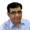 Dr. Rajesh Kasla  - Pediatrician, Mumbai