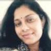 Dr. Jyotsna Gupta   Lybrate.com