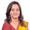 Dr. Ashwini M. Patil - Radiologist, Bangalore