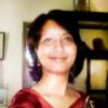 Dr. Sudeshna Biswas  - Psychiatrist, Delhi
