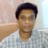 Dr. Gaurav Agarwal | Lybrate.com