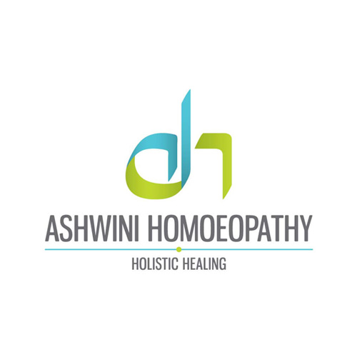Chronic Diseases And Homeopathy - By Ashwini Homoeopathy