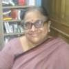 Dr. Lakshmi G A B  - General Physician, Chennai