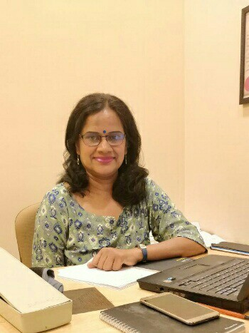 Dr Kinner Shah in Malad, Mumbai - Book Appointment, View