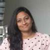Dr. Neha Suryavanshi  - Homeopath, Pune