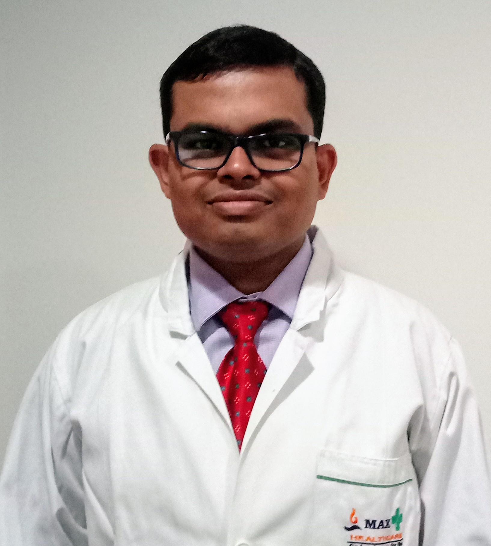 prilosec vs prevacid for ulcers