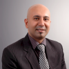 Dr. Rajesh Raveendranathan - Dentist, Ernakulam