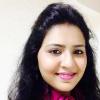 Dr. Shipra Nagar | Lybrate.com