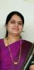 Dr. Shweta G Sonwalkar - Gynaecologist, Belgaum