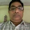 Dr. Ranjit Kumar Dutta - Orthopedist, Kolkata