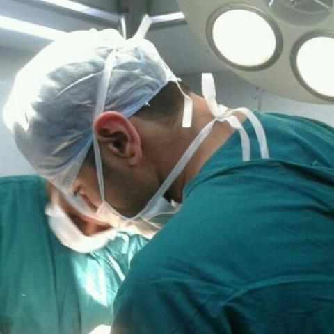 general surgery ile ilgili görsel sonucu