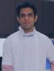 Dr. Shashank Uniyal - Dentist, Dehradun