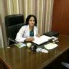 Dr. Shalini Chawla Khanna - Gynaecologist, Delhi