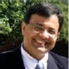 Dr. Rajeev Kapoor - Oncologist, Mohali
