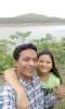 Dr. Prashantkumar Patel  - Oncologist, Ahmedabad