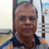 Dr. K Naga Mohan Rao | Lybrate.com