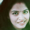 Dr. Amrita Basu - ENT Specialist, Kolkata