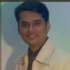 Dr. Irfan Tamboli  - Dentist, Sangola