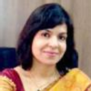 Dr. Jayashree K Bhat  - Ophthalmologist, Bangalore