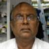 Dr. M K Sayeed  - Veterinarian, Bangalore