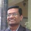 Dr. Rajeshkumar Radadiya - Ayurveda, Ahmedabad