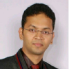 Dr. Abdul Habeeb Bin Mohsin - Dentist, Hyderabad