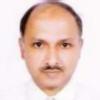 Dr. Gautam Mistri  - Cardiologist, Kolkata