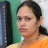 Dr. Saritha Rao H  - Ayurveda, Bangalore