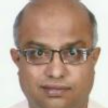 Dr. Suresh Y A  - General Physician, Bangalore