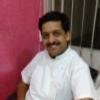 Dr. Unmesh Karmarkar  - Dentist, Pune