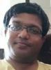Dr. Jagannath P M - Neurosurgeon, Visakhapatnam