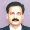 Dr. Dinesh Suman  - Urologist, Delhi