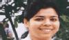 Dr. Sameena Khalil - Cardiologist, Delhi