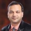 Dr. Pradeep Bansal  - Dermatologist, Delhi