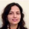 Dt. Lata Sharma  - Dietitian/Nutritionist, Delhi