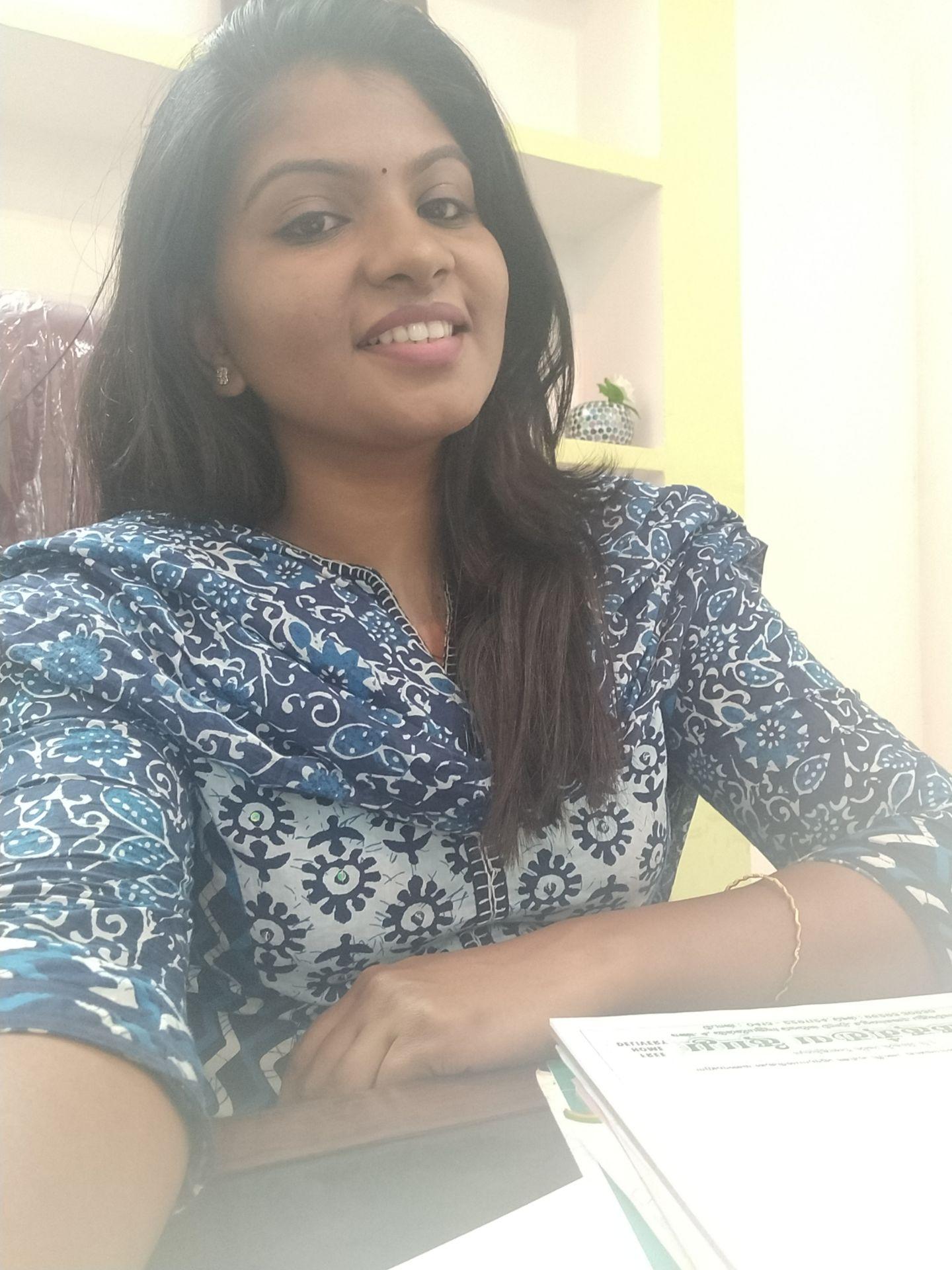 Platelet Rich Plasma Doctors in Pondicherry - View Cost