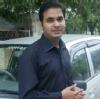 Dr. Peeyush Tripathi - Dentist, lucknow