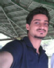 Dr. Misab Ismail  - Physiotherapist, Mangalore