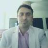 Dr. Avinash Thakur - Dentist, Mandi