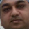 Dr. Manish Singla - Urologist, Mohali