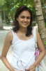 Ms. Sayli Anavkar - Psychologist, mumbai
