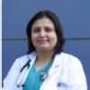 Dr. Charu Goel Sachdeva | Lybrate.com