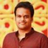 Dr. Vignesh Natarajan - Dentist, Chennai